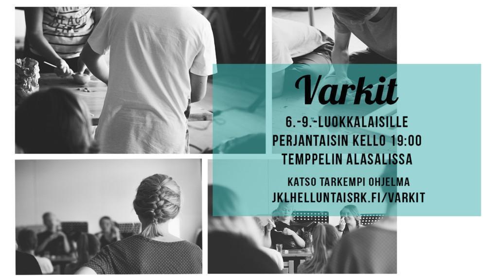 varkit5