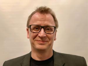 Tuomo Lehtimäki